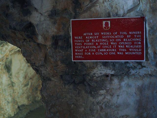 siegetunnel