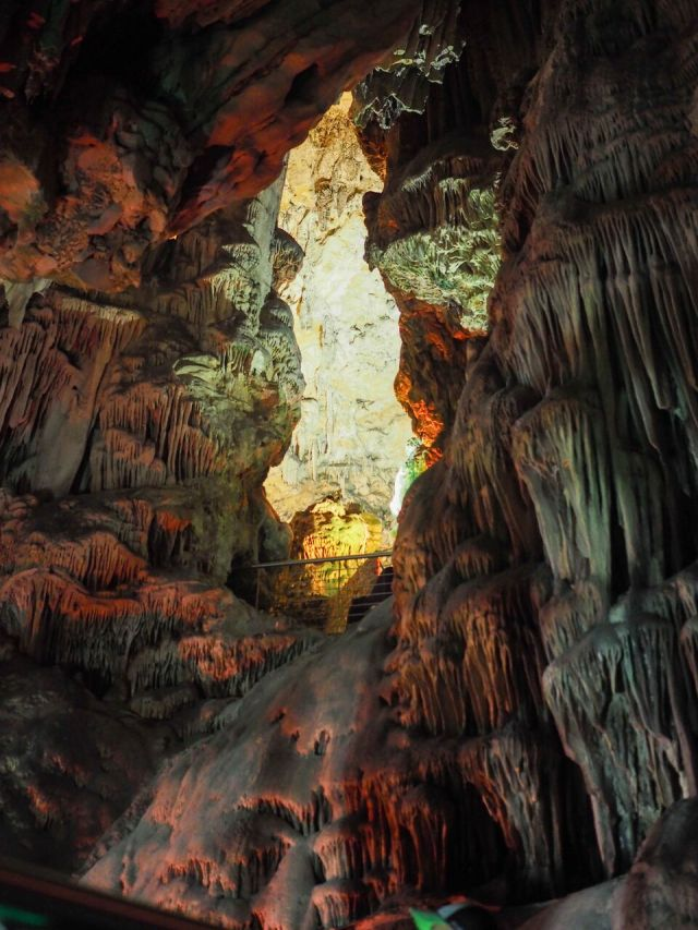 stmichaelscave