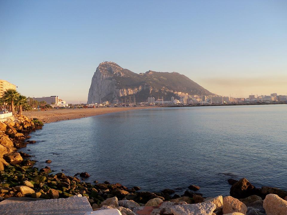 gibraltar-172660_960_720.jpg