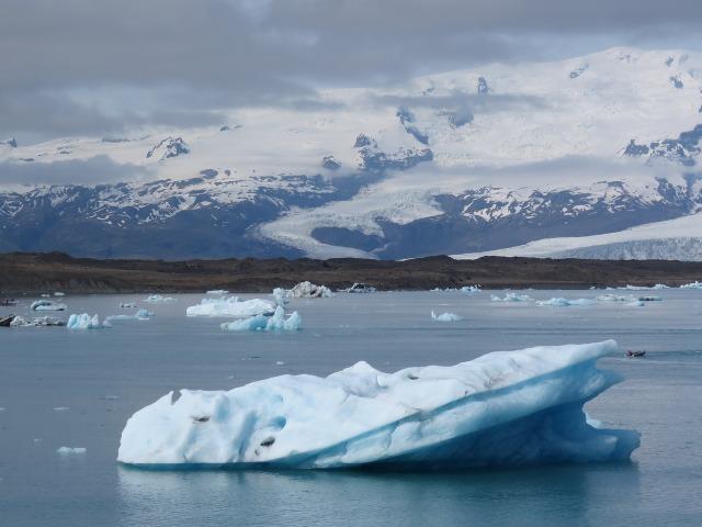 iceland-1517260_1280