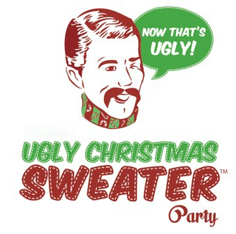 1924578577-ugly-sweater