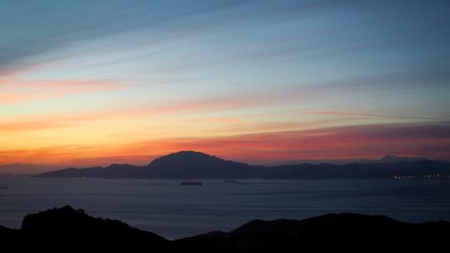 auringonnousu2.jpg