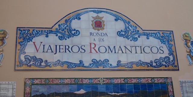 romanticronda.jpg
