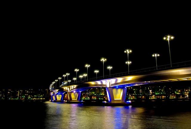 bridge-1020643_640