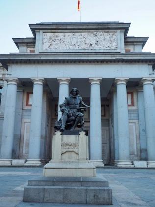 Prado-museo