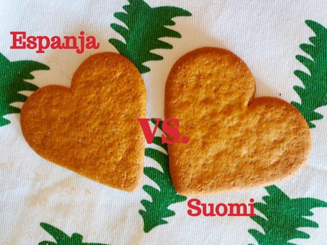 pipari-espanja-vs-suomi