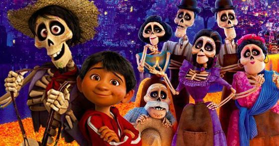 Coco-Movie-2017-Pixar-Box-Office-Predictions-Week_t560