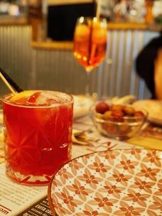 Drinkit La Suculentassa