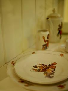 Miiamilla-museossa
