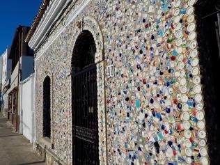 Mosaiikkitalo