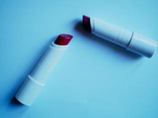 Hydracolor-huulirasva