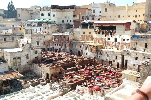 morocco-165767_1280