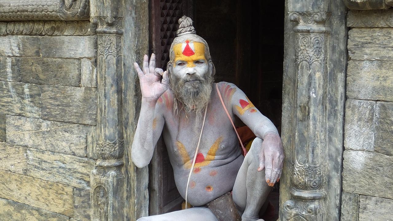 pashupatinath-1739655_1280